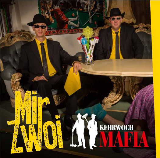 Cover MirZwoi Web